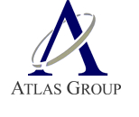 head_atlas_logo