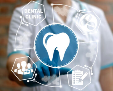 Cloud Based IT Solutions for Dental Practice