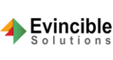 Evincible Solutions